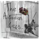 19 Days/The Arcadian Kicks