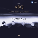 Hommage/Alban Berg Quartett