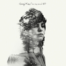In My Mind EP/Georgi Kay