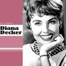The Complete Diana Decker/Diana Decker