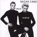 Amor, Humor/Nacho Cano