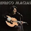 Vous les femmes/Enrico Macias