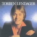 Torben Lendager (Remastered)/Torben Lendager