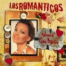 Los Romanticos- Paloma San Basilio/Paloma San Basilio