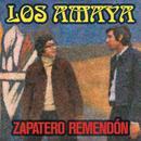 Zapatero Remendón/Los Amaya