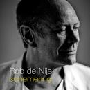 Schemering/Rob De Nijs