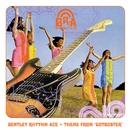 Theme From 'Gutbuster' [playlist 1] (playlist 1)/Bentley Rhythm Ace