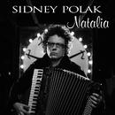Natalia/Sidney Polak
