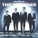 The Best Of The Shadows/The Shadows