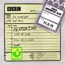 BBC In Concert (11th May 1972)/The Edgar Broughton Band