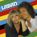 Laban 1/Laban