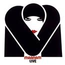 Live/Kminek Dla Dziewczynek/Maanam