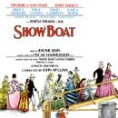 Show Boat/John McGlinn