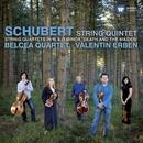 Schubert: String Quintet, Quartet in G, Quartet in D minor/Belcea Quartet