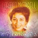 Grandes Exitos/Carmen Morell
