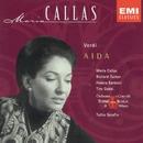 Verdi: Aida/Maria Callas
