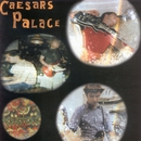 Love For The Streets/Caesars