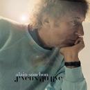 J'veux du Live/Alain Souchon