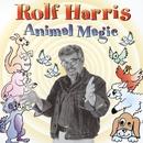 Animal Magic/Rolf Harris