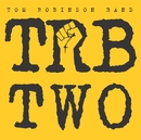 TRB 2/The Tom Robinson Band