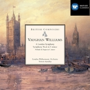 Vaughan Williams: A London Symphony, Symphony No. 6 in E minor etc/London Philharmonic Orchestra/Vernon Handley