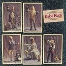 Babe Ruth/Babe Ruth