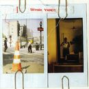 Silvain Vanot/Silvain Vanot