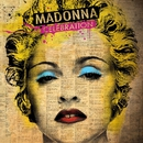 Celebration (Deluxe Video Edition)/Madonna