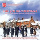 The Joy Of Christmas/The International Staff Band Of The Salvation Army