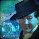 La Novia de Reverte/Juanito Valderrama