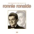 The Magic Of Ronnie Ronalde/Ronnie Ronalde
