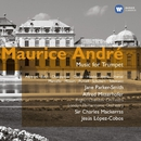 Music for Trumpet/Maurice André