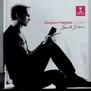 "Chopin ""journal intime""/Alexandre Tharaud"