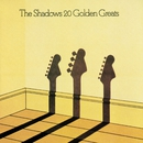 20 Golden Greats/The Shadows