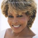 Wildest Dreams/Tina Turner