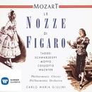 Mozart: Le nozze di Figaro/Carlo Maria Giulini