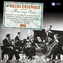 Icon: Melos Ensemble/Melos Ensemble