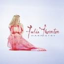 Harpistry/Julia Thornton