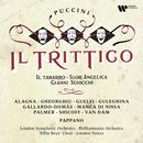 Puccini: Il trittico/Roberto Alagna/Angela Gheorghiu/London Symphony Orchestra/Antonio Pappano
