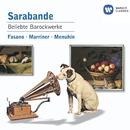 Sarabande/Sarabande
