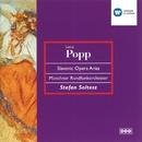 Lucia Popp sings Slavonic Opera Arias/Lucia Popp/Stefan Soltesz/Münchner Rundfunkorchester