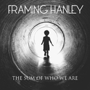 The Sum Of Who We Are/Framing Hanley