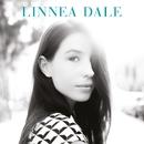 Good Goodbyes/Linnea Dale
