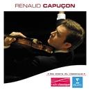 Les Stars Du Classique : Renaud Capuçon/Renaud Capucon