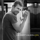 Loin/Lambert Wilson