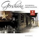 A Gershwin Songbook & Improvisations/Wayne Marshall