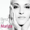 Best of/Mariza