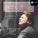 Festliches Konzert mit Peter Seiffert/Peter Seiffert/Chor der Deutschen Oper Berlin/Orchester der Deutschen Oper Berlin/Heinz Wallberg/Jiri Kout