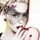 X/Kylie Minogue