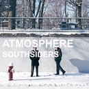 Southsiders (Instrumental Version)/Atmosphere